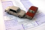 assicurazioni, assicurazioni auto, Rc auto, bonus malus, classe di merito, legge Bersani,